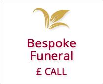bespoke-funeral