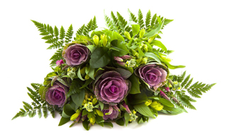 floral-tribute-3