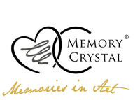 memory-crystal-graphic