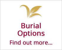 burial-options
